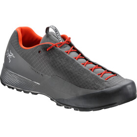 Arc'teryx Konseal FL GTX Shoes Men pilot/safety